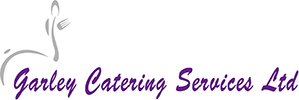 Garley Catering Services Ltd
